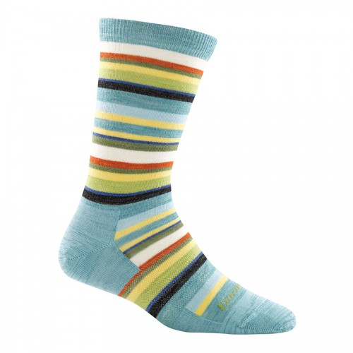 Foot Care Socks Travel Gift Idea